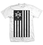 Bring Me The Horizon T-shirt Antivist