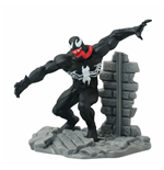 Marvel Comics Mini Figure Venom 7 cm