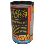 Star Wars Kitchen Accessories 149205