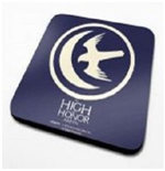 Game of Thrones Coaster 149220