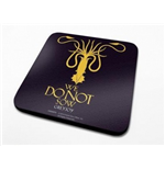 Game of Thrones Coaster 149229