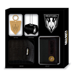 Call of Duty Advanced Warfare Gift Set Sentinel Logo