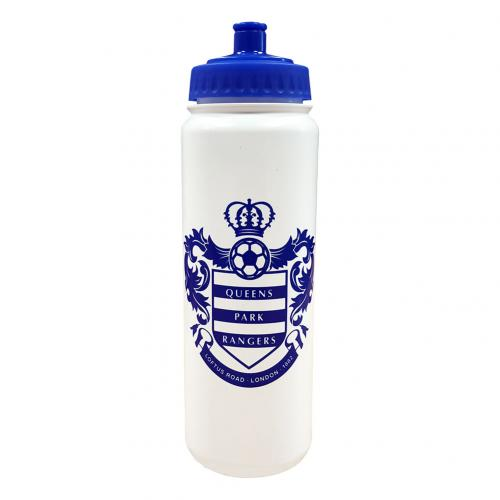 Queens Park Rangers F.C. Drinks Bottle