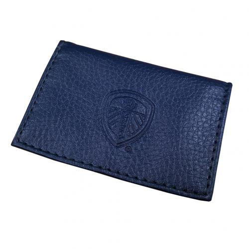 Leeds United F.C. Season Ticket Wallet