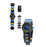Lego The Lego Movie Watch Bad Cop Link