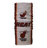 Miami Heat  Bandana 150027