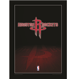 Houston Rockets  Poster 150055