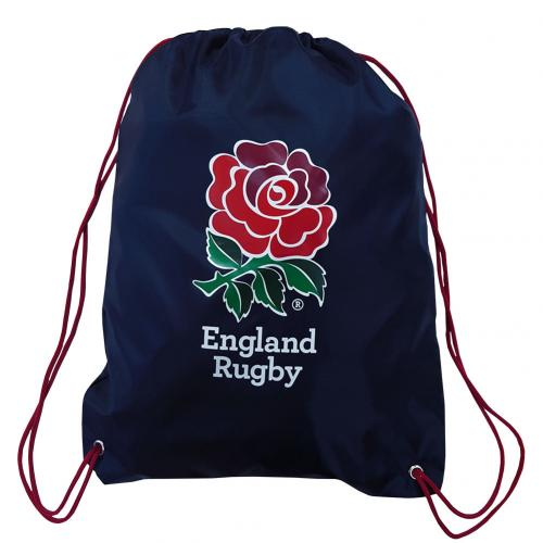England R.F.U. Gym Bag