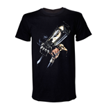 Assassin's Creed VI T-Shirt Hidden Blade