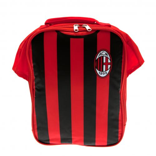 A.C. Milan Kit Lunch Bag