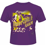 The Invisible Man T-shirt 150584