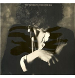 Vynil Waterboys (The) - This Is The Sea (2 Lp)