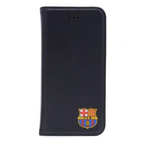 F.C. Barcelona iPhone 6 Smart Folio Case