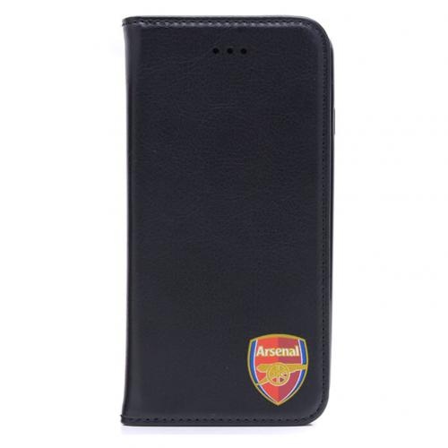 Arsenal F.C. iPhone 6 Smart Folio Case