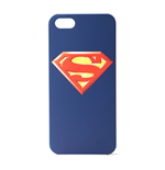 DC Comics PVC iPhone 6 Case Superman
