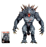 Evolve Legacy Collection Action Figure Goliath 15 cm