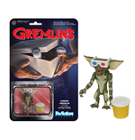 Gremlins ReAction Action Figure Cinema Gremlin 10 cm