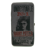 Harry Potter Wallet Undesirable No. 1