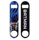 BATMAN Bar Blade Bottle Opener