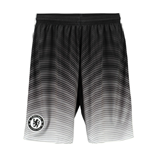 2015-2016 Chelsea Adidas Third Shorts (Kids)