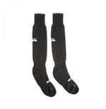 2015-2016 Ireland Alternate Pro Rugby Socks (Black)