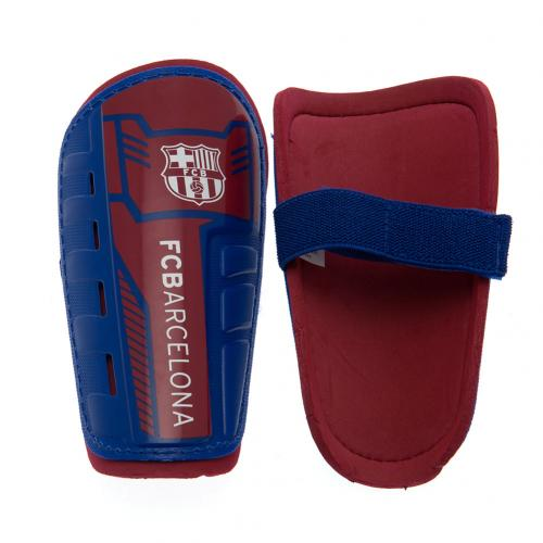 F.C. Barcelona Shinpads Youths TR