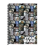Star Wars Scratch Pad 151953