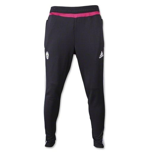 adidas pants 2015