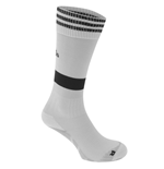 2015-2016 Juventus Adidas Home Football Socks