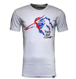 2015-2016 Adidas Rugby New Zealand Push T-Shirt (White)