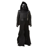 Star Wars Episode VII Action Figure 79 cm Kylo Ren Case (4)