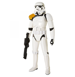 Star Wars Classic Action Figure Sandtrooper 45 cm Case (6)