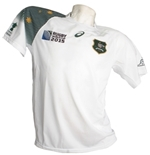 Australia rugby Jersey 152523