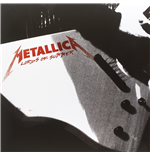"Vynil Metallica - Lords Of Summer (12"")"