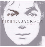 Vynil Michael Jackson - Invincible (2 Lp)