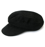 Beatles Hat 152906
