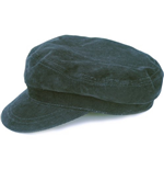 Beatles Hat 152913
