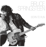 Vynil Bruce Springsteen - Born To Run