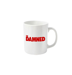 The Damned Mug 153045