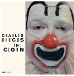 Vynil Charles Mingus - The Clown