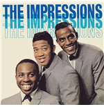 Vynil Impressions (The) - The Impressions