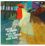 Vynil Oscar Peterson - Plays The Cole Porter Song Book