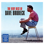 Vynil Dave Brubeck - Very Best Of (2 Lp)