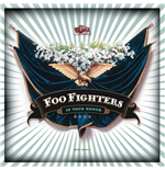 Vynil Foo Fighters - In Your Honor (2 Lp)