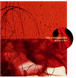 Vynil Stranglers (The) - Written In Red (2 Lp)