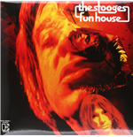 Vynil Stooges - Fun House (2 Lp)