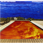Vynil Red Hot Chili Peppers - Californication (2 Lp)