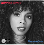 Vynil Donna Summer - I'm A Rainbow (2 Lp)