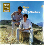 Vynil Everly Brothers (The) - Roots