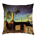 Pink Floyd Cushion 175540